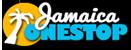 Jamaica Onestop Logo